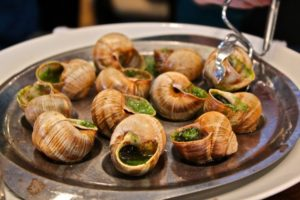 how-eat-snails